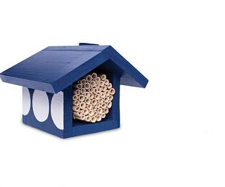 Mason Bee Cottage